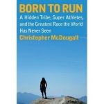 Born to Run - kitap