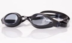 Yüzme gözlükleri