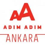 Adım Adım Ankara logo