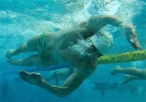 Phelps  kulacı