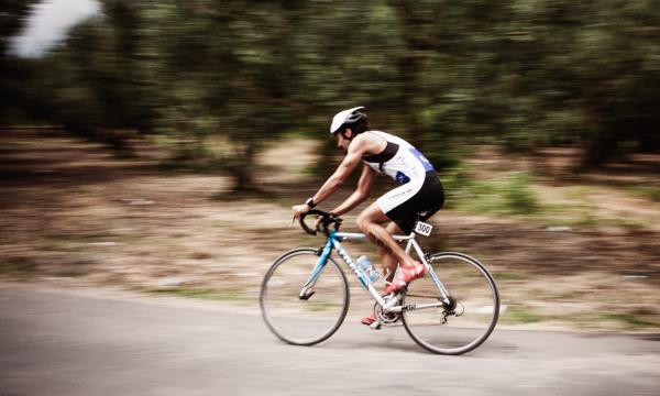 Bisiklet etabı