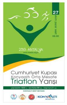 yarış logo