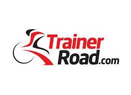 trainerroad logo