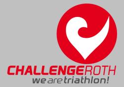 Challenge-roth-logo