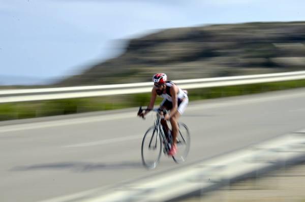 Nisan Şakası bisiklet-Mert