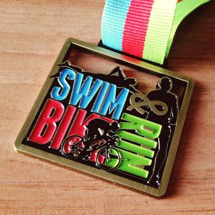 Nisan Şakası 2014 madalya