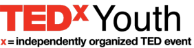 tedx youth logo