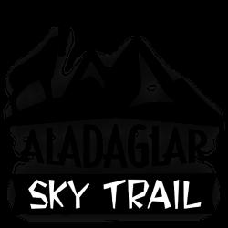 Aladağlar Sky Trail
