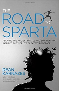 road_to_sparta