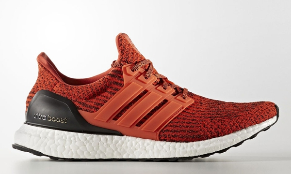 ultra-boost-3-0-red-1