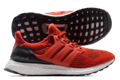 ultra-boost-3-0-red-2