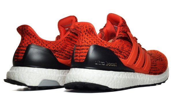 ultra-boost-3-0-red-3