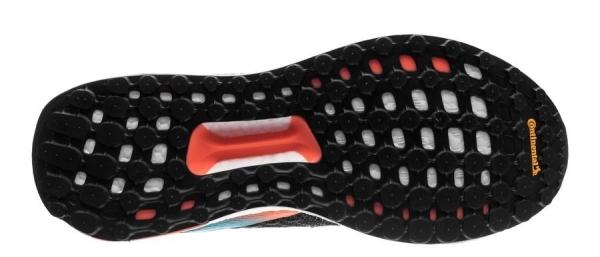 a8fb63074b78a solar_boost_taban. Ayakkabı incelemelerimde neredeyse hiç değinmediğim bir  konu ayakkabının görünüşüdür. Performansın ve koşu ...
